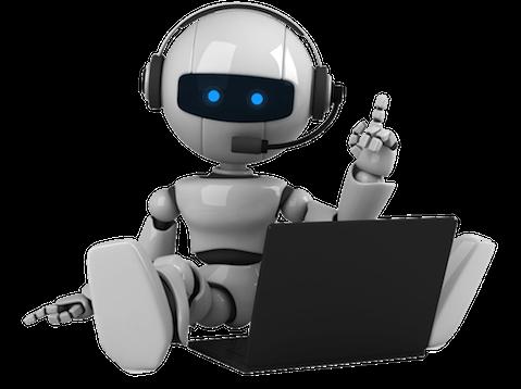 cursuri de robotica pentru copii